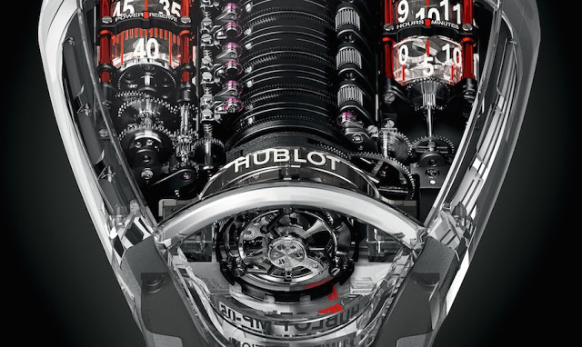 HUBLOT-LaFerrari-MP-05-3