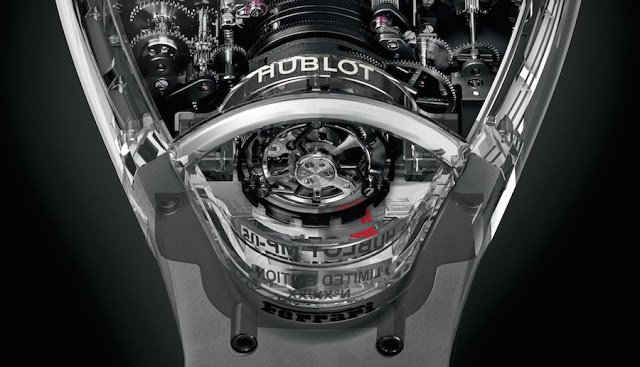 HUBLOT-LaFerrari-MP-05-4