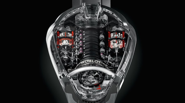 HUBLOT-LaFerrari-MP-05