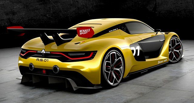 Renault-RS-01-1