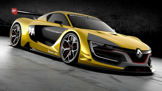 Renault-RS-01