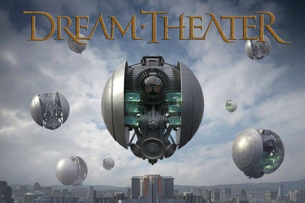 DreamTheater-TheAstonishing