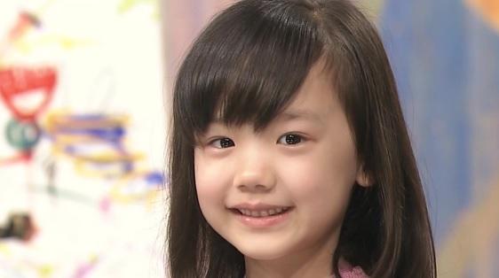 天才子役の芦田愛菜が現在、素晴らしい女優になっていたと話題に! | Foundia(ファウンディア)