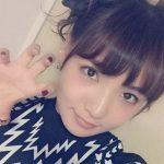 SDN48 AKB48 野呂佳代