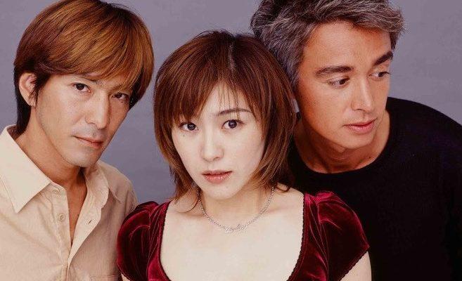 【衝撃】globe時代の面影は何処へ・・・病気療養中のKEIKOの姿を大公開!!そして現在の姿は!? | Lemon ...