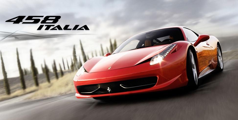 「フェラーリ 458イタリア北野たけし」の画像検索結果