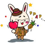 foundy-ppap