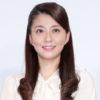小林麻央さんが乳がんで死去 市川海老蔵、小林麻耶も号泣! 34歳